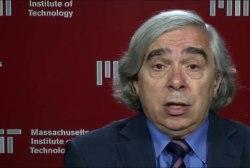 Fmr. Energy Secretary: U.S. Nuclear...