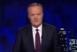 Lawrence: What Trump doesn't know about...