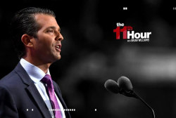 Dems questioning Trump Jr. say they'll ...