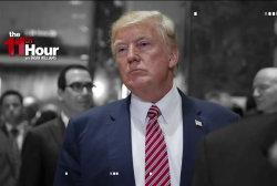Trump reignites Charlottesville: 'Bad...