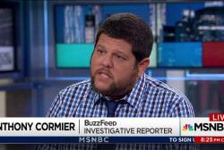 Kushner, Bannon joined Flynn for nuke meeting