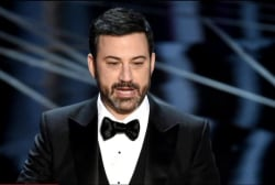 How Jimmy Kimmel Impacts the Health Care...