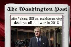 A bad day for the Republican establishment