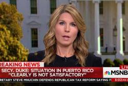 San Juan Mayor: 'I am begging … save us...
