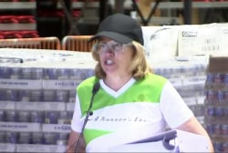 San Juan Mayor: We are dying here