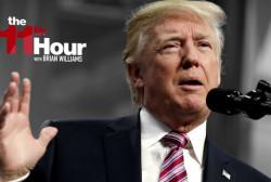 Trump lauds Puerto Rico response as San...