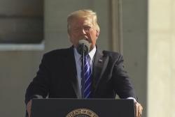 Trump imposes favorite deadline on ...