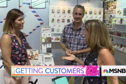 Ways to design a better trade show booth