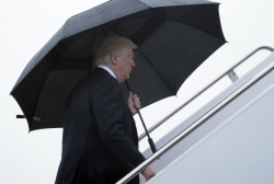Trump Talks Debt Ceiling Extension,...