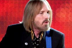 Morning Joe remembers rock legend Tom Petty