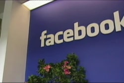 Sources: Russia-Linked Facebook Ads...
