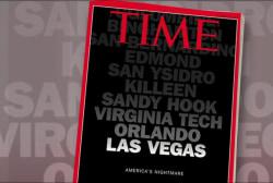 Time asks if Vegas will change our gun debate