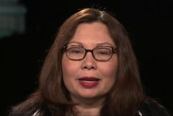 Duckworth: Trump using Gold Star Families...