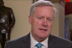 Congressman offers ways to improve US deficit