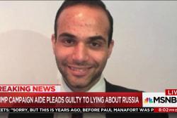 Chris Hayes explains the Mueller...