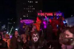 City Halloween celebrations defy act of...