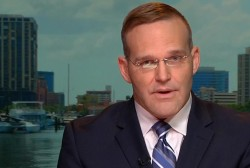 Moore's atty. brings up Velshi's ...