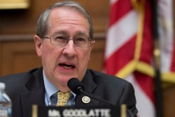 House GOP Retirements: What Does It Mean...