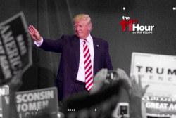 Steve Schmidt: GOP should stand up to Trump more often