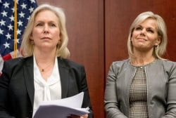 """Rep. Dingell: """"We cannot use taxpayer money"""" to fund congressional harassment settlements"""