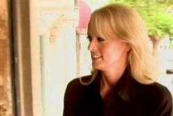 Fox News killed Trump porn star affair story before election