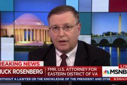 GOP smear of FBI makes law enforcement harder