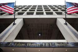 FBI: 'Grave concerns' about House GOP memo release