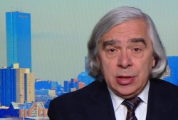 Nuclear weapon use likely to be miscalculation, says former energy secretary