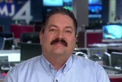 Paul Ryan challenger Randy Bryce raises $1.2 million