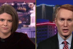 Lankford: 'Chain migration' has become a toxic phrase in immigration debate