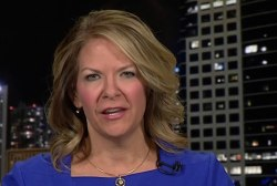 Kelli Ward: DACA is a 'manufactured' crisis from Democrats