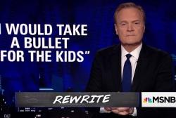 In the Rewrite: The new job description for America's teachers