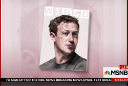 How Facebook is working to prevent another 2016
