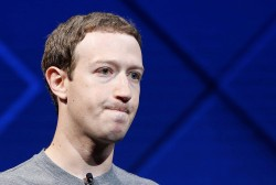 After 2016 election, Facebook fights to redeem itself