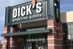Galloway: Dick's decision to halt assault weapon sales could be 'a consumer lead revolution'