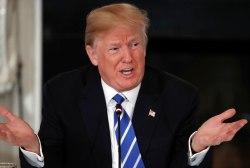 """Rep. Lieu: Trump tweets after Mueller indictment show """"consciousness of guilt"""""""