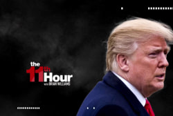 Trump goes from far left to far right on guns within hours