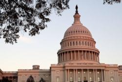 House passes $1.3 trillion spending bill, sends to Senate