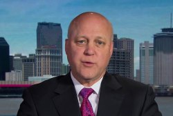 Landrieu: You can support the 2nd Amendment and still be in favor of reasonable gun control