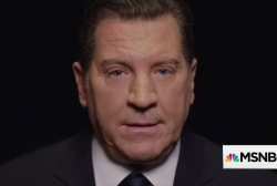 Eric Bolling: More funding, assistance to opioid addiction