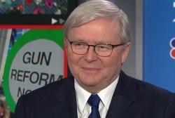 Gun Control: How Australia made an effective change