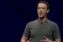 Zuckerberg's statement on Cambridge Analytica 'tiny bit better than nothing'