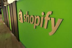 Shopify founder Tobi Lutke on disrupting online sales