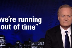 TV rant damages Trump & Cohen in court