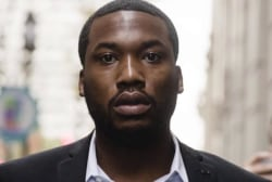 76ers CEO: Meek's a part of the family and is rightfully out & free