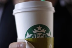 Thompson: Starbucks' racial bias training 'is absolutely necessary'