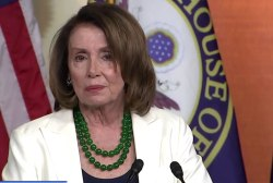 Why are some Red State Dems distancing themselves from Pelosi?