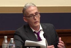 Rep. Trey Gowdy discredits Trump's spy claims
