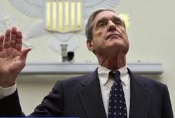 Miller on Mueller subpoena: He's 'not going to listen to excuses forever'