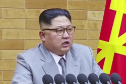 Haq: N Korea realizes 'Trump has put a lot of credibility on the line'